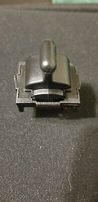 Power Door Lock Switch For 1990 1991 1992 1993 1994 Chevy Gmc Jimmy Blazer More Ebay