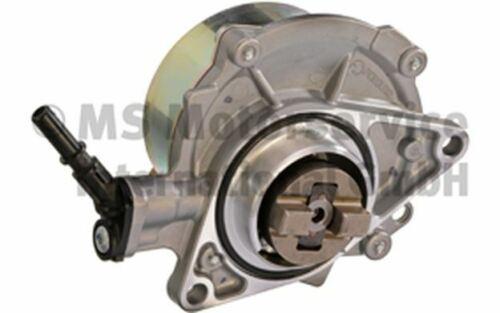 PIERBURG Unterdruckpumpe für die Bremsanlage 7.01490.09.0 Mister Auto