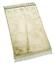 EXTRA-LARGE-Exceptional-Quality-Padded-Velvet-Prayer-Mats-Non-Slip-80x120cm thumbnail 27