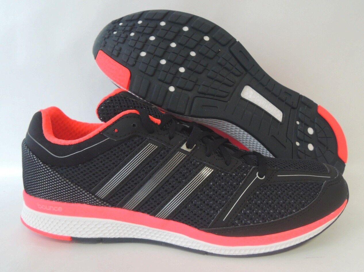 NEU adidas Mana RC Bounce Men Größe 40 40 40 Running Schuhe Laufschuhe B72977   5ecda3