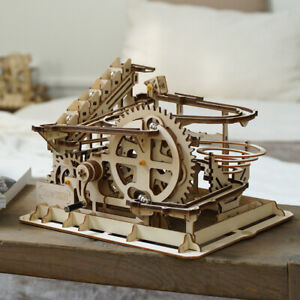 Robotime-Wooden-Marble-Run-Building-Kits-3D-Puzzle-Toy-for-Adults-Teens-Children