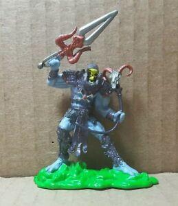 2001-Mattel-MOTU-Skeletor-Mini-Figure-A-5