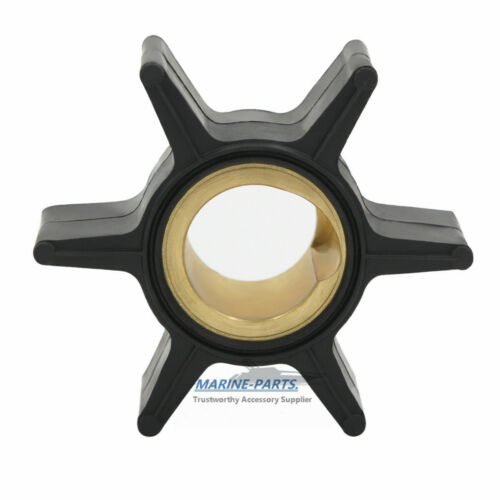 395289 outboard impeller for Johnson Evinrude//OMC BRP 20//25//30//35HP 18-3051