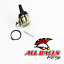 Upper or Lower Ball Joint Kit For 2009 Can-Am Renegade 800 ATV~All Balls 42-1039