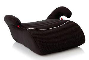 Sitzerhoehung-Autositz-EOS-BOO-schwarz-15-36-kg-R44-04