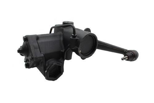 ADWEST Dirección Asistida Caja QAF500110-unidad de mano derecha para Land Rover Defender