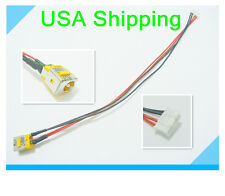 DC POWER JACK plug in cable harness for Acer Aspire 5335-2238 5735Z-T3200 MS2253