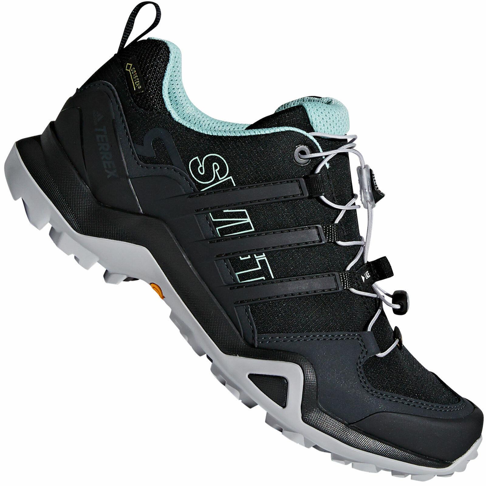 Adidas Performance Terrex Swift R2 GTX damen Schuhe Wanderschuhe