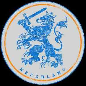 Dutch-National-Team-Sticker-6-034-x-6-034-Netherlands-Sticker-StickersFC-com