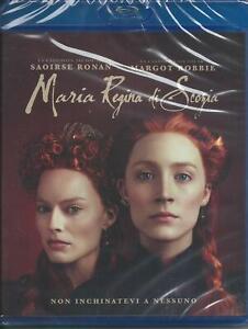 Maria-Regina-di-Scozia-2019-Blu-Ray