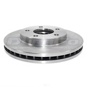 Disc-Brake-Rotor-fits-2001-2005-Pontiac-Aztek-DURAGO