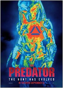 Venom Large Movie Poster Art Print A0 A1 A2 A3 A4 Maxi