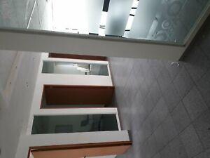 Renta Amplia Oficina de 80 m2 en CD Satelite