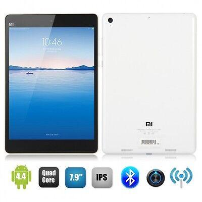 Deal 59 Xiaomi Mi Pad Tablet better than IPAD 128 gb Expandable IPAD killer Pcs