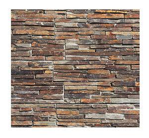 1 qm w 004 schiefer verblender au en naturstein fliesen lager stein mosaik nrw ebay. Black Bedroom Furniture Sets. Home Design Ideas