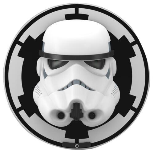 Kindermobel Wohnen Star Wars 7193731p0 Philips 3d Wall Light Stormtrooper Mobel Wohnen Elin Pens Ac Id
