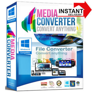 Any-File-Converter-INSTANT-DELIVERY-Convert-Video-to-Any-Device