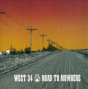 West-34-Road-to-Nowhere-CD-NEW