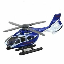 TAKARA TOMY TOMICA  No.097 1//167 SCALE DOCTOR HELI HELICOPTER TM097A #97