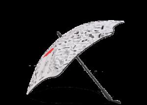 Blunt-Umbrellas-Michael-Hsiung-Limited-Edition-Classic-Umbrella