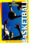 Basketball by Clive Gifford (Paperback, 1999)