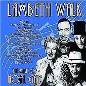 Various Artists - Lambeth Walk (The Music of Noel Gay, 2012)
