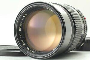 Canon FD 200mm f/2.8 FD Lens for sale online | eBay
