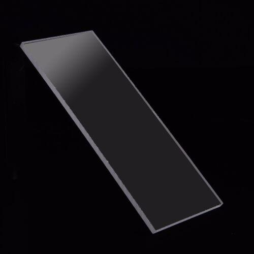 DIY Schneideplatten Standard Cutting Pad Ersatzplatten Doppelpack für Big Shot