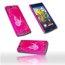 Design 1 Back Cover Case Hülle Schale Schutz für Sony Ericsson Xperia Arc  Arc S