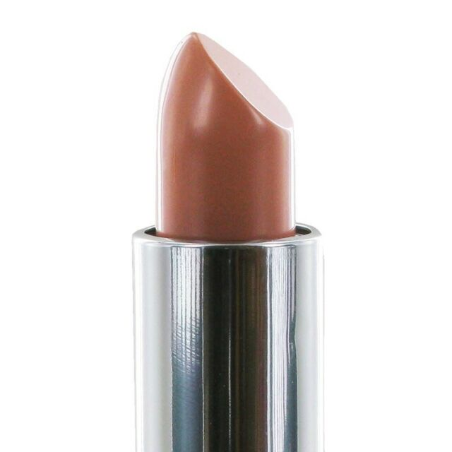 MUA MAKEUP ACADEMY MATTE Lipstick Scarlet Siren Red Peachy Keen Nude Bare Pink