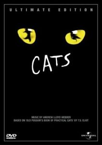 Cats-Ultimate-Edition-DVD-1998
