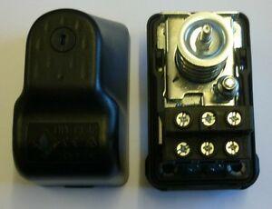 10 x CINTA ROLLO TEFLON 12 x 12 x 0,08mm SELLADO ROSCAS PTFE DIN EN 751-3