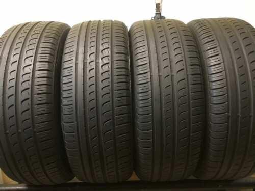 Pneumatici usati Estivi Gomme Usate Pirelli Cinturato P7 225 60 18 al 50/%