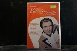 G-Rossini-Der-Barbier-von-Sevilla-Keilberth-Bayerisches-Staatsorchester