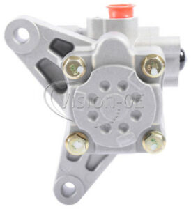 Power-Steering-Pump-New-Vision-OE-N990-0235-fits-1999-Honda-Odyssey