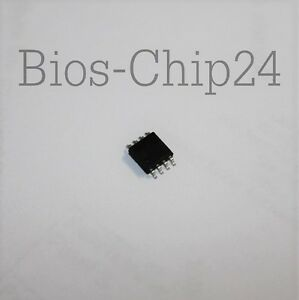 BIOS-CHIP-PER-HP-ProBook-450-G1-470-G1-440-G1-Notebook-SOIC-8-Chip-NUOVO