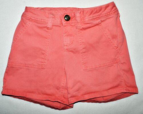 Justice size 10 Girls Top T-Shirt Shorts leggings