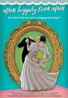 After Happily Ever After 0823857156627 With Kate Schermerhorn DVD Region 1