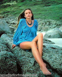 younger diane lane nude