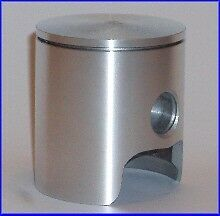 NEW-PISTON-PISToN-KIT-SET-WITH-RINGS-HONDA-125-RS-1994-Cil-Nikasil