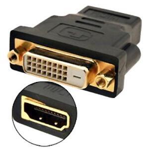 Techly-Adaptador-HDMI-F-A-Dvi-D-F