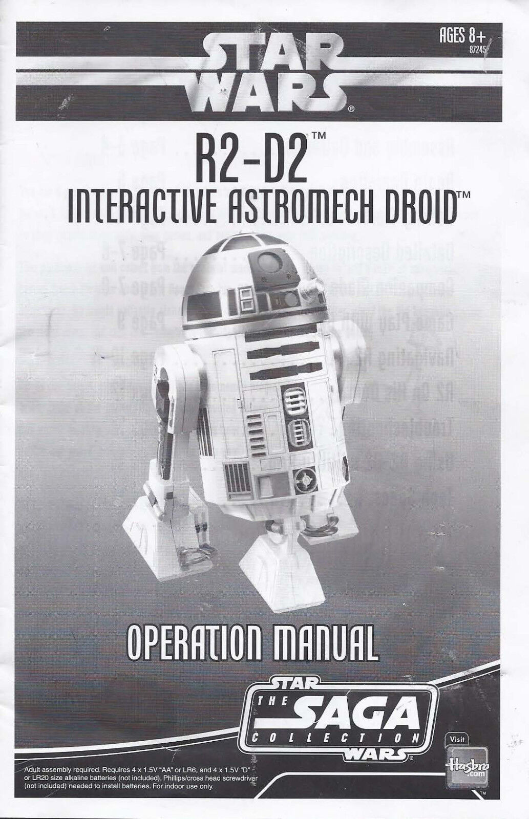 droid 4 user manual