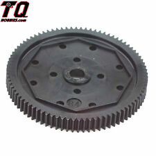 ASC9653 84T 48P Spur Gear B4 T4 SC10 Fast Shipping With Tracking #
