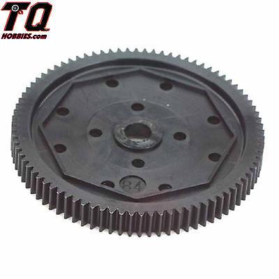 B5M RC10B4 48Pitch Spur Gear 78T 9652 NEW Associated SC10 RC10B44 T4