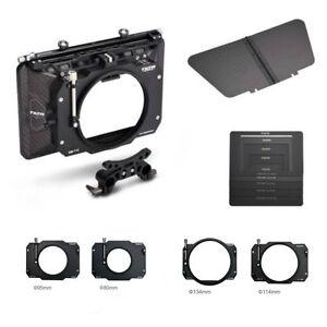 Tilta-MB-T12-4x5-65-Carbon-Fiber-Matte-Box-CLAMP-ON