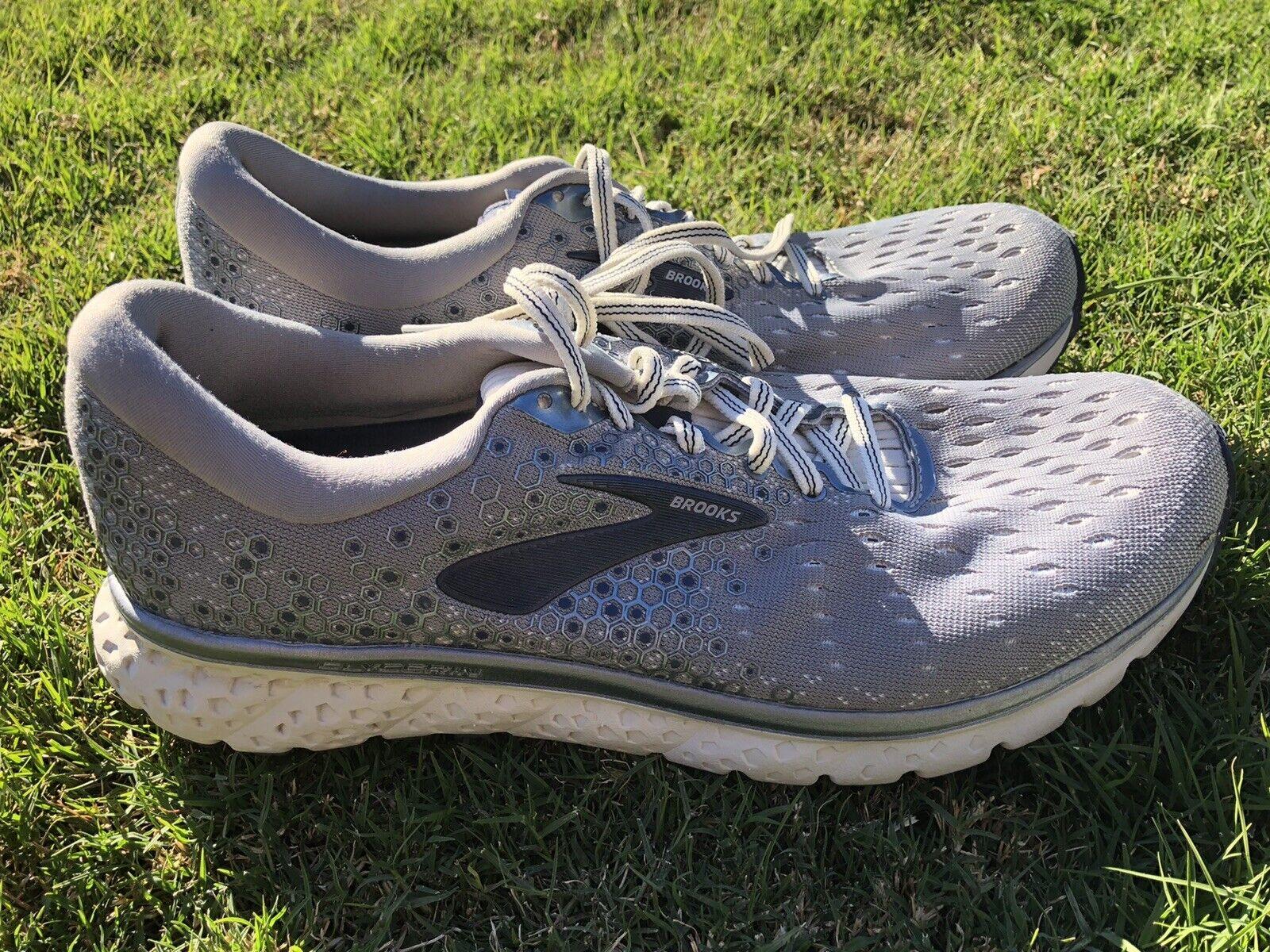 zapatillas mizuno lamborghini usada opiniones wikipedia