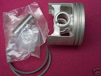 Kolben piston NEU clip kplt für Partner Trennschleifer K1250