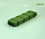 1//6 Scale Soldier Model Weapon Accessories Plastic Gun Box Without Weapon