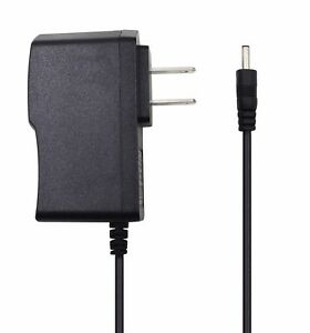 US AC DC Charger Power Adapter For Remington HC5200 Pro Power Hair ... 798c9d63251