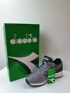 Diadora-Sneakers-Uomo-Art-N-9000-Moderna-501-172295-01-Sottocosto-50